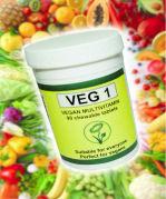 da4e03891f0915 Česká vegetariánská společnost